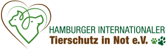 Hamburger Internationaler Tierschutz in Not e.V.